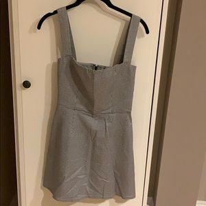 Reformation Dress Sz 2